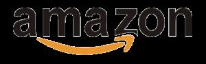 Emprendedores AMAZON