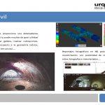 presentacion_urquizoingenieros-3_pagina_05