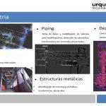 presentacion_urquizoingenieros-3_pagina_09