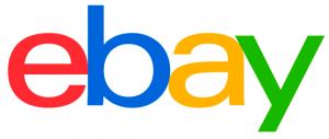 Emprendedores EBAY