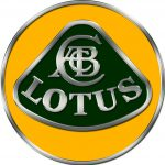 Emprendedores LOTUS CARS